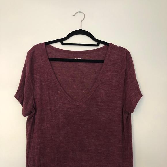 Merona Tops - Merona short sleeve shirt